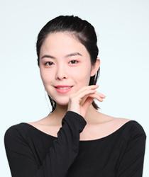 桃李杯舞蹈大赛独舞_舞研少儿舞蹈师资团队